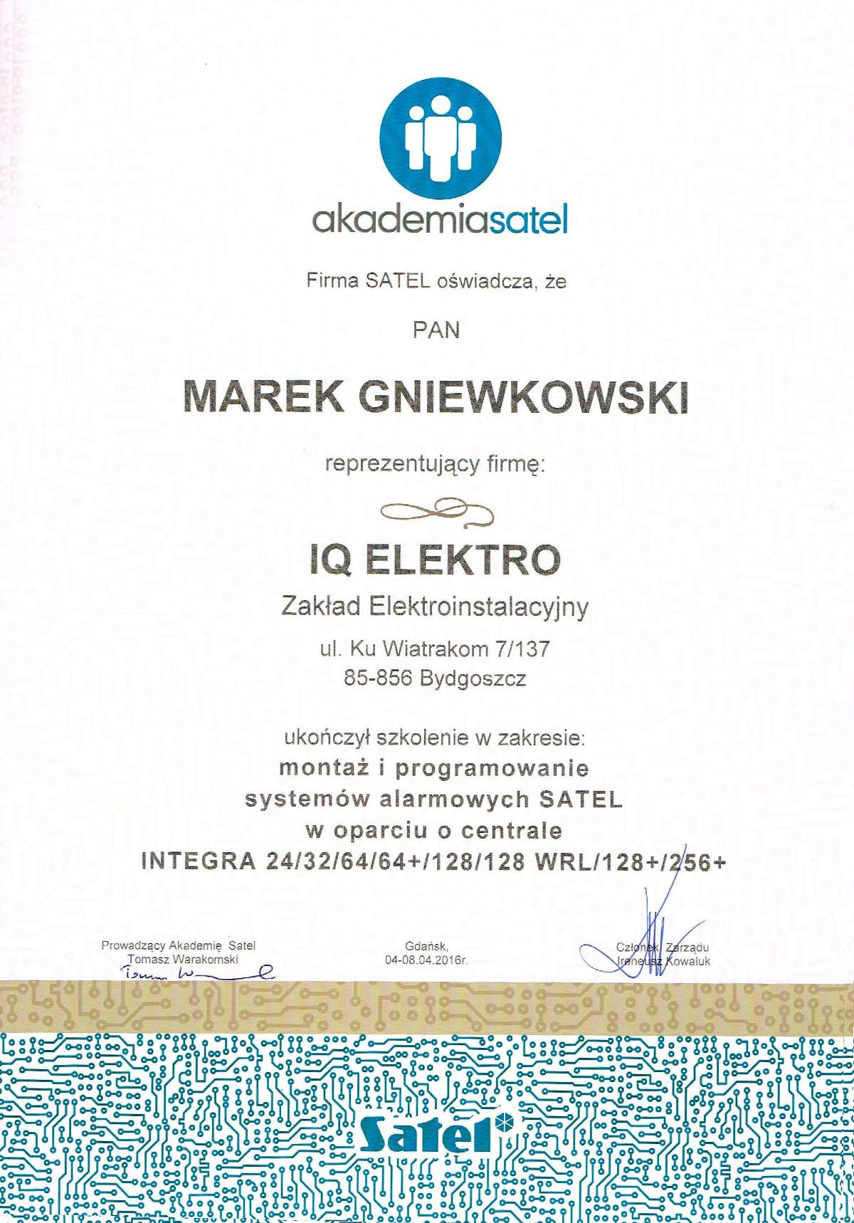 certyfikat_satel