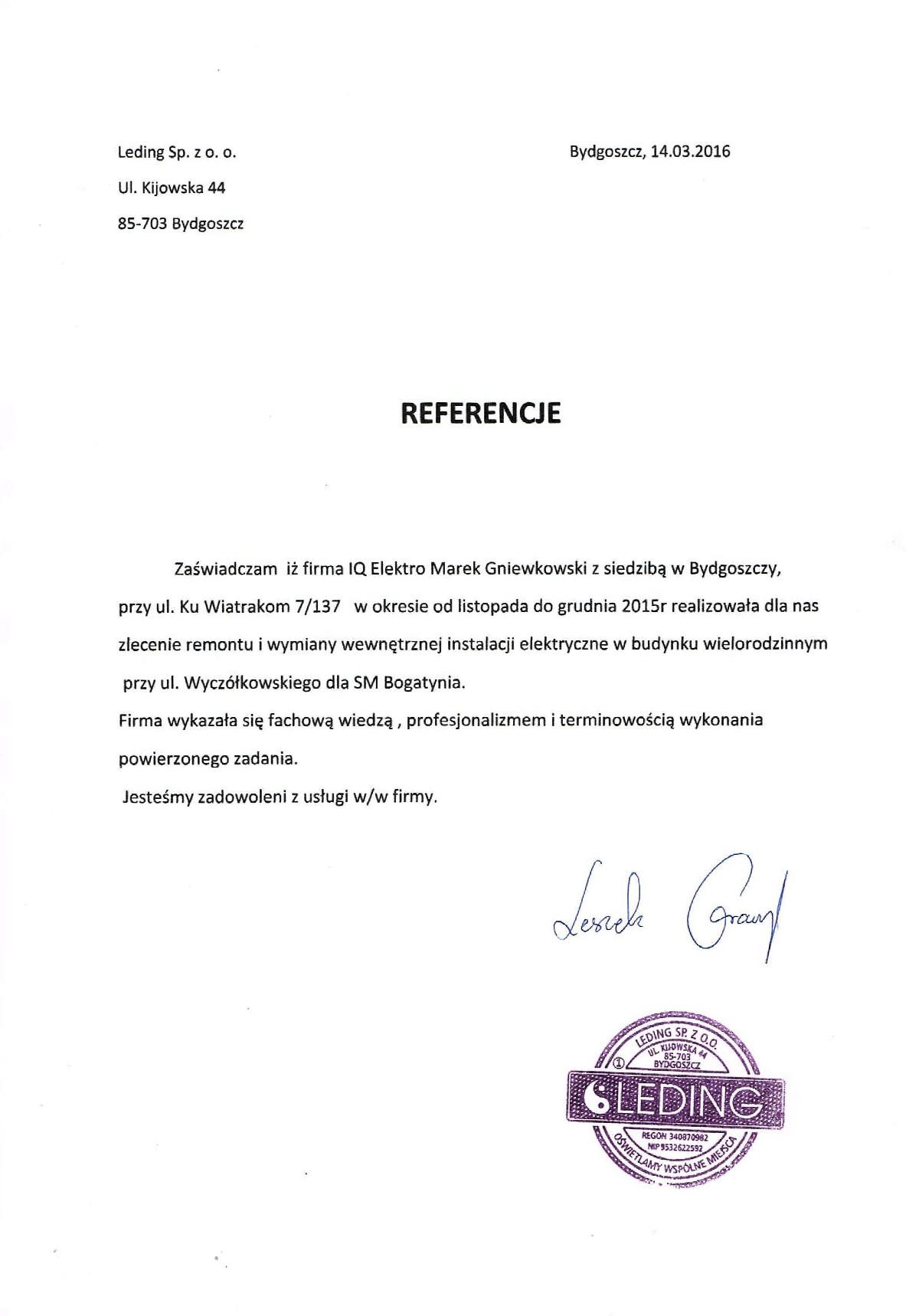 referencje_leding