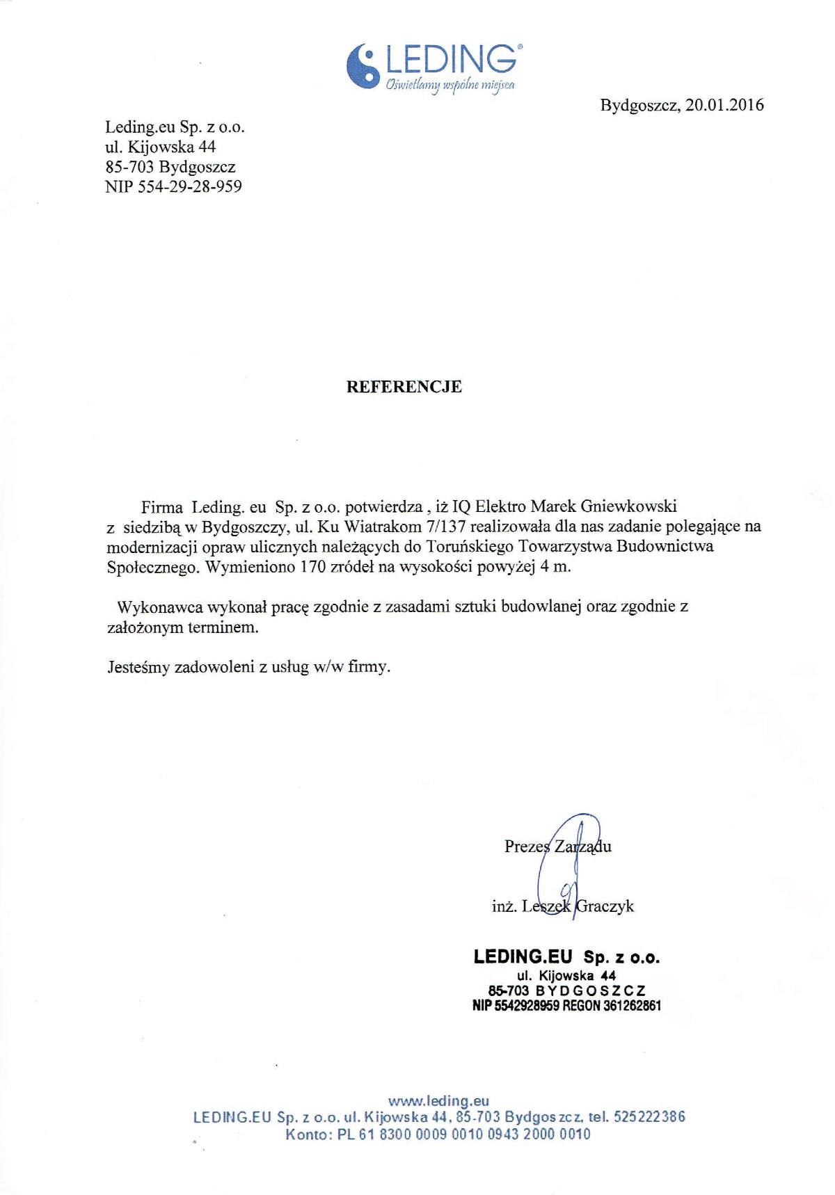 referencje_leding_eu