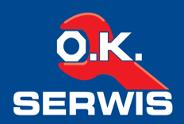 ok_serwis